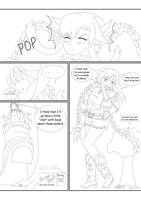 Growth Arms pg 4 by Oxdarock