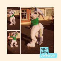 Zephyr Suit! by LadyNightLight