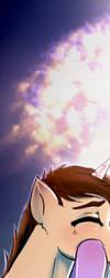 Fanart pony twilight sparkle trixie peter parker by sanaya