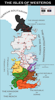Westeros in 2013 by SoaringAven