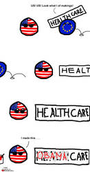 Healthcare by SoaringAven
