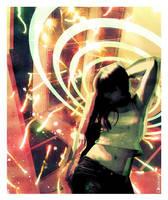 --Shake--Break--Bounce-- by ll