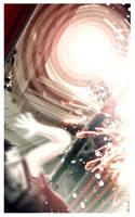 Ballroom BLITZ by ll