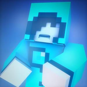 DiamondSwordDS's Profile Picture