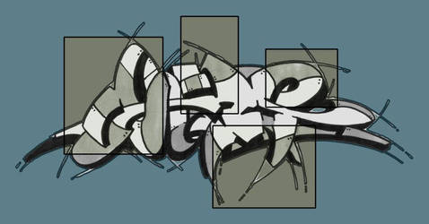 DF890 by pleyr