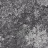 Tileable StoneConcrete Texture by MuzikizumWeb