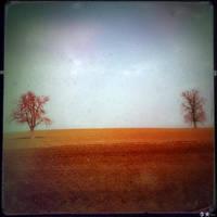 .unke. by dasTOK