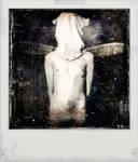 .fairy. by dasTOK