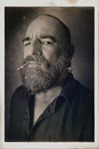dasTOK's Profile Picture