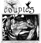 Couples 2 by besnglist