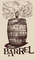 The Barrel by besnglist