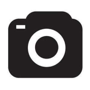 icon0's Profile Picture