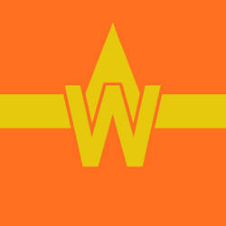 Absolutewoman logo by hippo2
