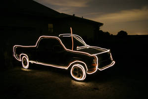 Chevrolet by Soltis