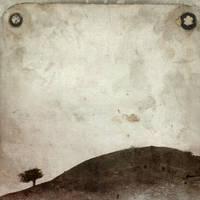 Solitude Sonata by Migrena
