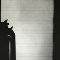 Night Watchers by Migrena