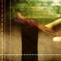 Ex.perimetral by Migrena