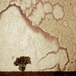 solitude by Migrena