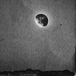 dear darkness by Migrena