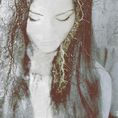 Migrena's Profile Picture