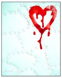 Jealous In Love by Grambo-Nitro