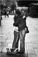hug by Taroof