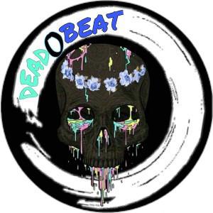 Deadobeat's Profile Picture