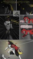 Elements page 28 by LoveBobu