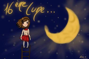 16eme-lune by LittleStar-Fish