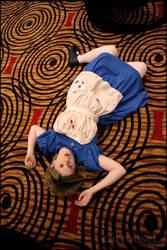 falling... falling... by carrousel