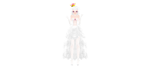 MMD TDA Booette... DL? by ToddynhoIce