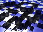 Material-Render-Test by MartinStg