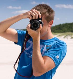 DrakeDH's Profile Picture