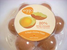 Eggo02 by devil-penguin