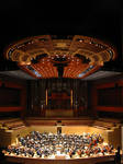 GDYO Season Finale Concert at the Meyerson 2 by pickymice