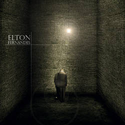 Forever by EltonFernandes