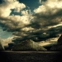 Lost in Oblivion by EltonFernandes