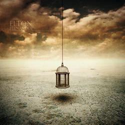 Till Death by EltonFernandes