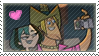 GeoffxGwen stamp by Sof-Sof