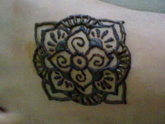 Henna 10 by abigailazizan