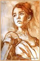 Beautiful by LORETANA