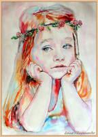 Cute noli by LORETANA