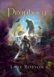 The Prophecy by ZacharyMcLean