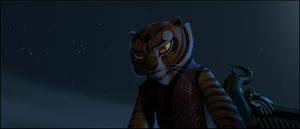 master tigress by darkenmind66