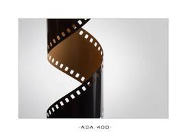 -ASA 400- by Bavenmark