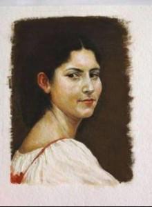 sieberart's Profile Picture