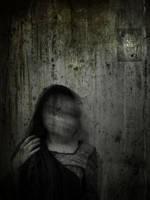 la femme - I by devllaa