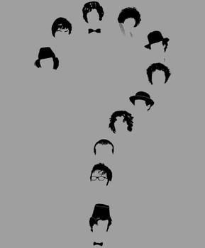 Who? by VonMonkey