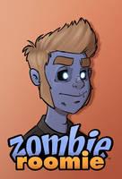 Hair by ZombieRoomie