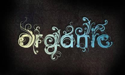 Organic by Kuhkay